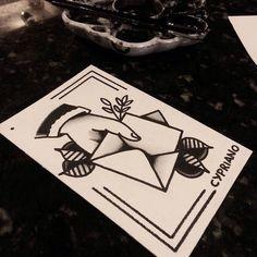 Flash Pela nossa Aprendiz Leticia @lcypriano Galeria do Rock 1º andar Loja 228 Centro - SP.  11 3223-4174 11 99215-0289 Seg a Sex. 10h às 19h - Sab 10h às 18h studiotat2@yahoo.com.br www.tat2.com.br  #sp #saopaulo #galeriadorock #centrosp #studiotat2 #tat2  #neotradicional #realismo #tribal #oriental #tradicional #oldschool #linework #dotwork #blackwork #pontilhismo #tattoo #tatuagem #tatuaje #inspirationtatto #tatuagemmasculina #tatuagensfemininas  #tattoosincriveis #tattoo2me #brasiltattoo