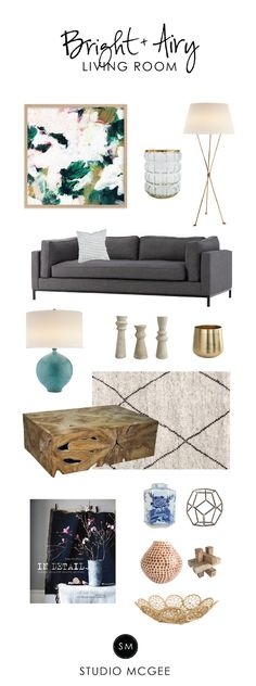 Shop Ivy Art Print, MADELYN HURRICANE VASE, LEBON FLOOR LAMP, PERFECT STRIPE IN GREY, Grammercy Sofa, GAIOS TABLE LAMP, CEMENT TAPERS, GOLDEN TULUM POT, TORY COFFEE TABLE, NUMA, IN DETAIL, HEXAGONAL BLUE BIRD JAR, HAMMERED ROD SCULPTURE, CUBIST OBJECT, NUDE VASE, MACRAME WOVEN BASKET and more