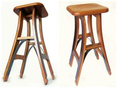 50+ Wine Barrel Bar Stools wholesale - Modern Furniture Design Check more at http://evildaysoflucklessjohn.com/2019-wine-barrel-bar-stools-wholesale-modern-affordable-furniture/