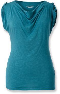 Royal Robbins Noe Shirt - Women's - REI.com