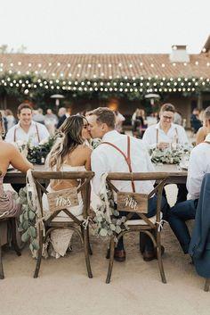 Lorrana in our PALOMA gown Grace Loves Lace weddingdress Indie Wedding Dress, Boho Wedding, Dream Wedding, Wedding Day, Wedding Engagement, Wedding People, Rustic Wedding Dresses, Wedding Quotes, Budget Wedding
