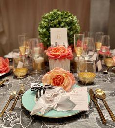 Wedding Decorations, Table Decorations, Bridal Show, Twin Cities, City Chic, Wedding Vendors, Twins, Dream Wedding, Wedding Inspiration