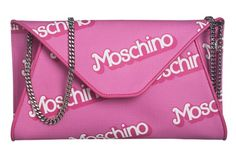 Moschino barbie collection. #SS15