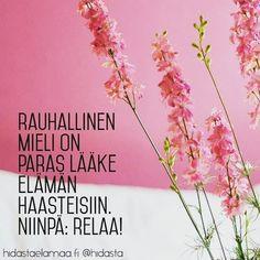 #toukokuu #kotona #iltaaviettämässä #rauhaa #hiljaisuutta #nauttia #ollavaan #relata #hidastaelämää