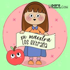 Preschool Education, Teaching Resources, Kindergarten Anchor Charts, Grammar Book, Community Helpers, Anime Neko, Stickers, My Teacher, Homeschool