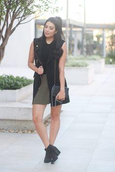look do dia maxi colete moda estilo_-5