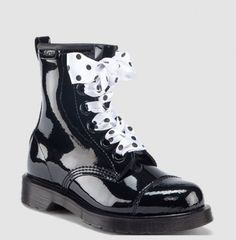 Shop women's boots, men's boots, kids' shoes, industrial footwear, leather bags and accessories at Dr. Dr. Martens, Doc Martens Boots, Dm Boots, Shoe Boots, Dr Martens Store, Everyday Goth, Dr Martens Outfit, Doc Martens Women, Gothic Boots