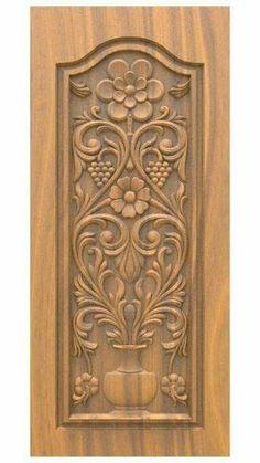 Single Main Door Designs, House Main Door Design, Main Entrance Door Design, Home Door Design, Front Door Design Wood, Double Door Design, Wooden Front Doors, Wooden Door Design, Door Design Photos