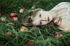 » serie-apples