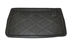 Chrysler Town Country Cargo Mat Trunk Liner Tray Behind the seat: Custom Fit Cargo Liner Mat Tray Volkswagen Cc 2012, Volkswagen Routan, Volkswagen Phaeton, Chrysler Town And Country, Ford Ecosport, Grand Caravan, City Car, Vw Passat, Car Accessories