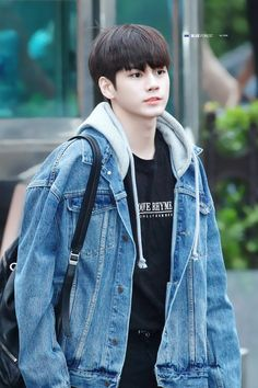 Korean Men, Korean Actors, Ong Seung Woo, Mood Songs, Fashion Idol, Lee Daehwi, Kim Jaehwan, Kpop, Seong