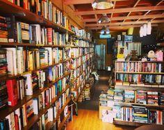 Dasa Book Cafe  #DasaBookCafe #KhlongToei #MyKrungthep #Bangkok Book Cafe, Hidden Treasures, Bangkok, Books, Instagram, Home Decor, Libros, Decoration Home, Room Decor