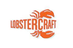 Logo Design: Lobsters