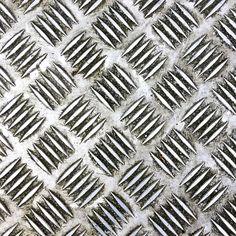 Marsha Valk   Artful Adventures Stroll Challenge: Geometric - diamond plate Challenge, Plate, Adventure, Diamond, Instagram Posts, Dishes, Plates, Diamonds, Adventure Movies