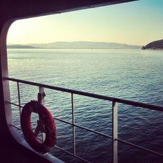 denizi kordonu iskelesi saatkalesin yanı