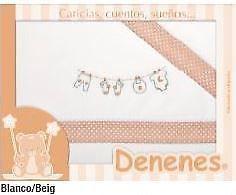 sabanas algodón de cuna maxicuna,cuco capa baño bebe Vestidura minicuna