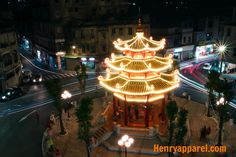 A night view in China.  Contact us for more info. www.henryapparel.com #fashiontrends #streetstyle #mensfashion #fashion #instafashion #streetwear #mensclothing #inspiration #NewYork #factory #manufacturer #shanghai #california #China #apparel #sourcing #mensclub #lifestylewear #womenswear #womenscloth #sewing #fabric