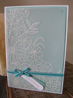 coastal cabana, vellum, white, teeny tiny sentiments, white ep Stampin up corner garden