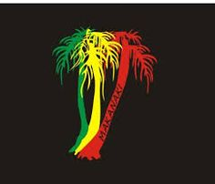 reggae music - Google Search