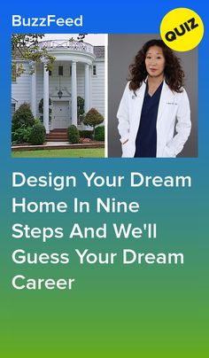 career design dream steps guess your home nine well and in Design Your Dream Home In Nine Steps And Well Guess Your Dream CareerYou can find Personality quizzes and more on our website Quizzes For Fun, Girl Quizzes, Disney Quiz, Disney Facts, Disney Movies, Disney Characters, Best Buzzfeed Quizzes, Career Quiz Buzzfeed, Crush Quizzes