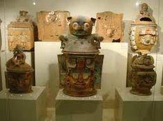Museo Popol Vuh                               Google Image Result for http://www.raulybarra.com/instructor/bitacora/bitacora_1/imagenes_bitacora_1/guatemala_museo.popol.vuh_urnas.funerarias.JPG
