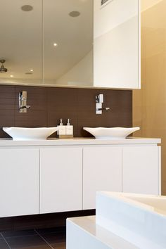 Residential Interior Design Company in Sydney – Karanda Interiors
