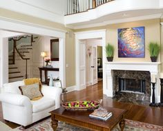 Dream Cottage Home Eastover Watermark Homes Portfolio Of Custom