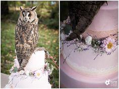 #inspiratie #huwelijk #trouwen #bruiloft #landelijk #vintage #roze #trouwthema #herfstbruiloft #buitenbruiloft #kortetrouwjurk #trouwjurk #styledfotoshoot #bruidsboeket #ladder #appelboom #enveloppendoos #trouwdag #bruidskinderen #schattig #trouwballonnen #groteballonnen #lief #uil #uildietrouwringenbrengt #rozenblaadjes #bruidsjonker #hooibaal #stro #boerderijbruiloft #trouwthemaroze #romantisch