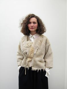 22cd072442ad 35 Best APPLIQUÉ sampling images | Fashion Design, Fashion details ...