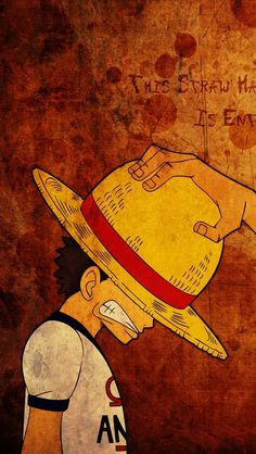 Luffy Manga Anime One Piece, Me Anime, Anime Nerd, Otaku Anime, One Piece Series, One Piece Ace, One Piece Luffy, One Piece Wallpaper Iphone, Cute Wallpaper Backgrounds