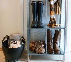 DIY-locker-thumb-boligblog.com2