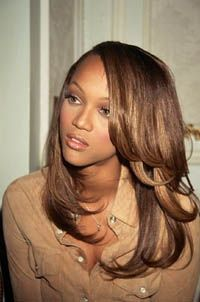 Gallery For Gt Chestnut Hair Color On Black Women