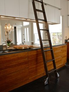 Eclectic Kitchen Design, Pictures, Remodel, Decor and Ideas - page 373