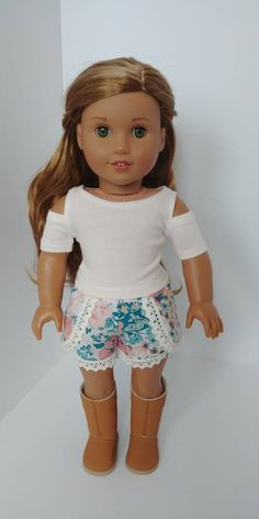Excited to share the latest addition to my  etsy shop  18 inch doll clothes 3da1b9767