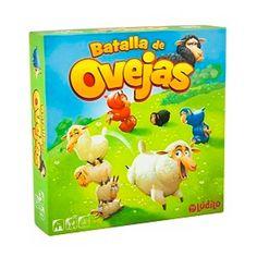 109 Mejores Imagenes De Juegos De Mesa Board Games Childhood