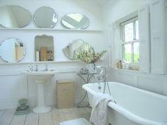 interior design gallery: Artist Studio To Guest Cottage