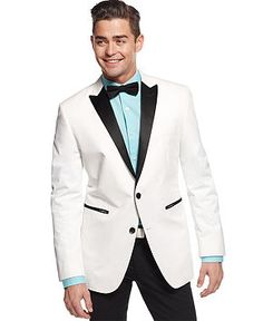 Are you looking to buy suits for men online? At LS Men's clothing ...
