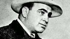 Al Capone | ARTE