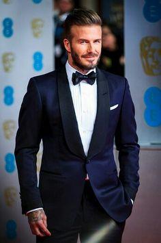 Classic Mens Suits Custom Made new Wedding Suit for men 2017 Slim Fit Groom Tuxedo navy blue smoking Bridegroom terno masculino