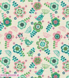 Silvia Dekker _PP_Birdiebloom_pattern.jpg