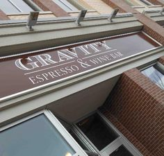 Gravity Espresso & Wine Bar Espresso, Calgary Restaurants, Wine, Bar, Summer 2014, Trip Advisor, Pictures, Travel, Espresso Coffee