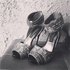 "Selling this ""Steve Madden Faux Snakeskin Heels "" in my Poshmark closet! My username is: danielsdarling. #shopmycloset #poshmark #fashion #shopping #style #forsale #Steve Madden #Shoes"