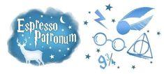Diy Mugs, Harry Potter, Cricut, Silhouette, Design, Personalized Mugs, Personalized Coffee Mugs, Lip Designs