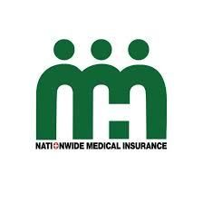 Nationwide Medical Insurance For Ghana Mapomden Ghana Health