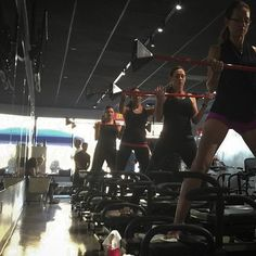 Your fitness health is your message to the world letting it be known you plan on being extraordinary.  #fitnessrockstar #fitnesslife #fitnessmotivation #fitforlife #fitfam #flexfriday #TGIF #lagree #oclife #oc #megaformer #lagreefitness #coreplusfitness #orangecounty #oclife #weekendalmosthere #workout #gymlife