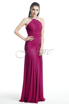 562c19ee600c 16 Best Jadore Dresses images | Dresses for formal, Evening gowns ...