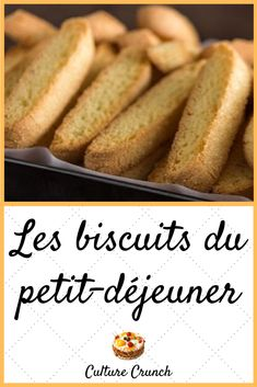 Cuisine Diverse, Beignets, Hot Dog Buns, Biscotti, Food Art, Flan, Food And Drink, Cooking Recipes, Nutrition