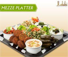#Delicious #Yum #Foodies #FoodPorn #FoodLovers #Delicacy #Lebanese #Moroccan #IndoArabic #Cuisine