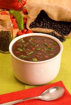 Algarve, Portugal, Carne, Soup Recipes, Salsa, Food And Drink, Low Carb, Pudding, Tasty