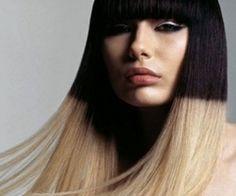 hair degrade - Pesquisa do Google